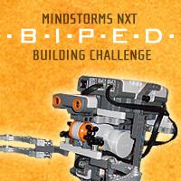 NXT_Biped_Contest