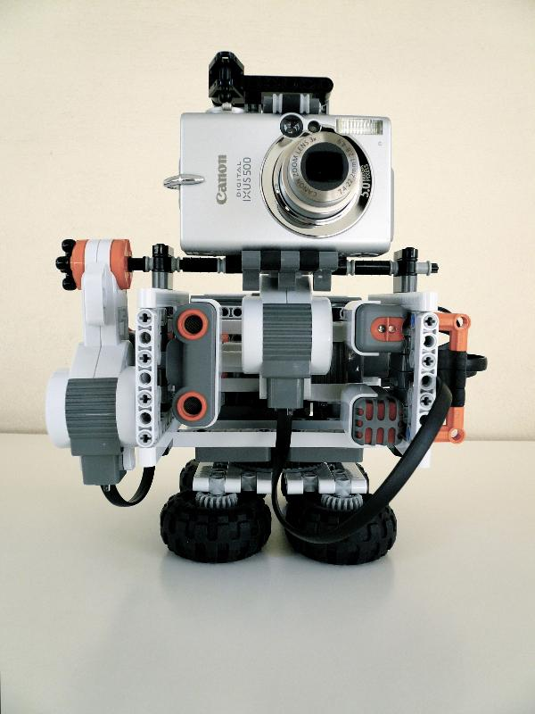 Camera_Bot_Winner