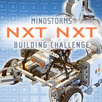 NXT_NXT